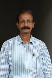 Sri. Babu Jattakar