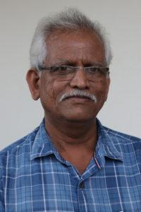 Sri.Nagaappa P