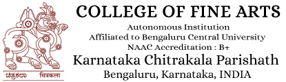 College Of Fine Arts - Bangalore